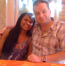 Kostenlose dating-apps kenia